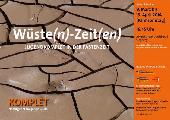 Komplet_fastenzeit2014_ansicht2