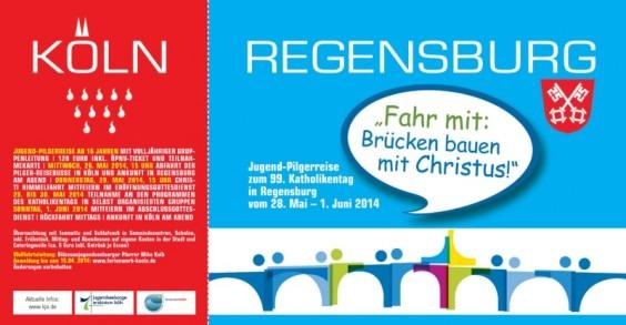 Plakat_kath_tag_regensburg